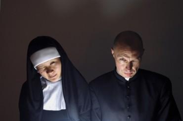 Magnificat-Trauer Ode Akadêmia