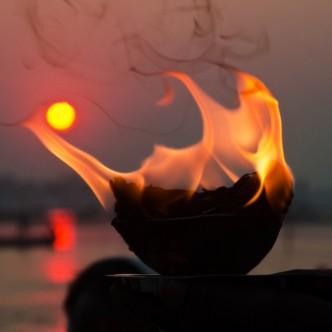 Orfeo par delà le Gange