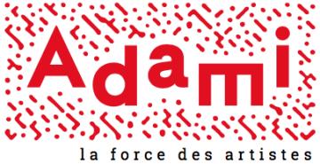 Adami soutient Akademia