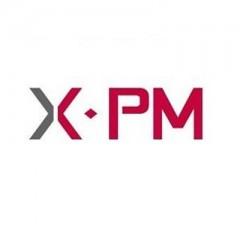 X-PM-logo