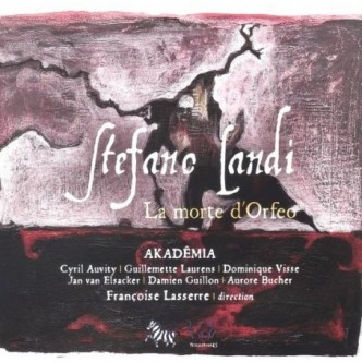 landi-la-morte-d-orfeo-coffret-2-cd-