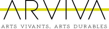 arviva