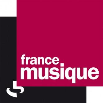 logo-france-musique-1024x1024