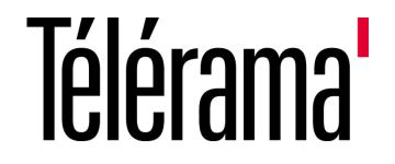 logo-presse-Telerama