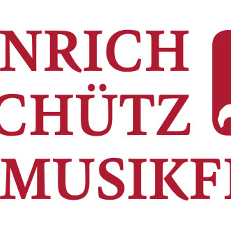 heinrich schutz musikfest
