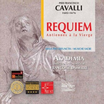 requiem-cavalli-arion