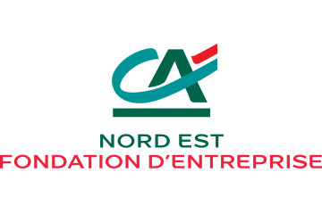 Fondation-ca-Nord_Est-v-CMJN_Fondation