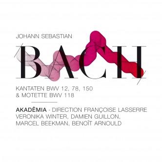 Pochette Bach09
