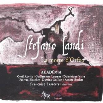 landi-la-morte-d-orfeo-coffret-2-cd-